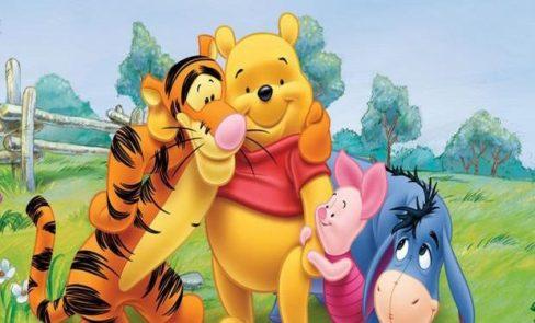 winnie-the-pooh-karakterlerinin-psikolojik-rahatsizliklari-620x375