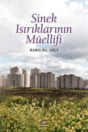SINEKISIRIKLARI.indd