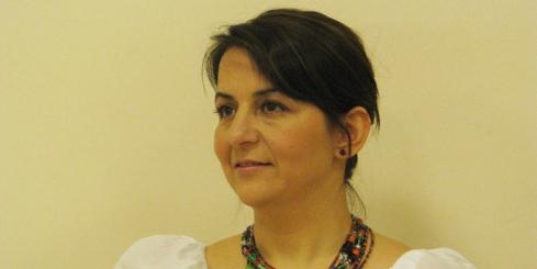 Aysun-Kara1