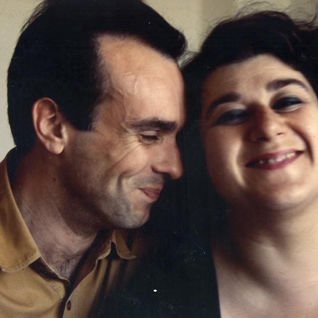 HUR-YUMER-1955-1994-AhdimVar-MetisYayinlari