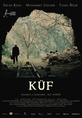 1f303-kuf1