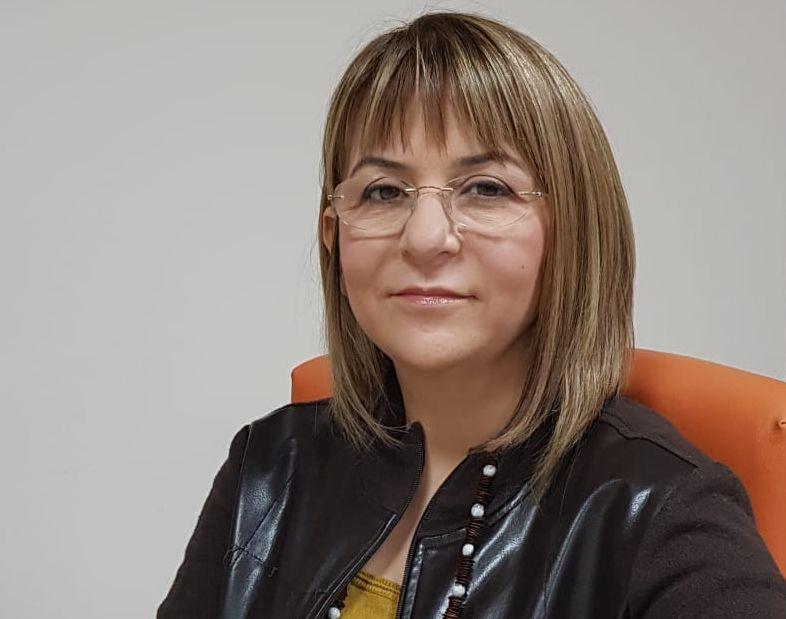 aysun-kara