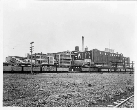 369d0-960px-swift_brands_south_chicago_il_meat_packing_plant_circa_1917