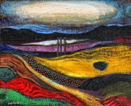 4f750-landscape-guga-tevdoradze