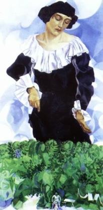 642c9-294px-chagall_bella