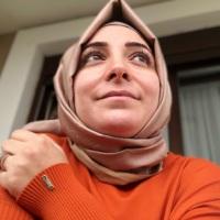 ÖYKÜ: Kese | Esra Özdemir Demirci