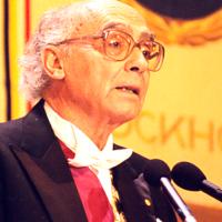Jose Saramago'nun Nobel Edebiyat Ödülü Konuşması (1998)