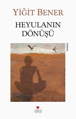 f6df9-heyulanin_donusu