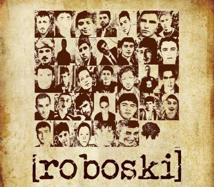 6e459-roboski