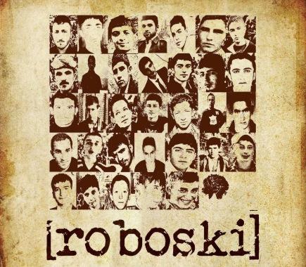 6e459-roboski.jpg