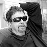 Zihin Gurmeleri İçin: Tom Robbins
