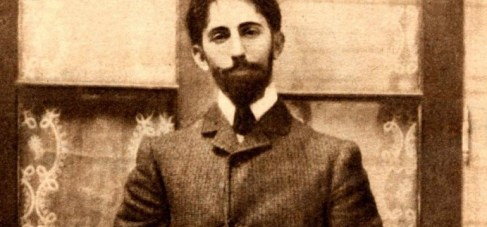 Horacio-Quiroga