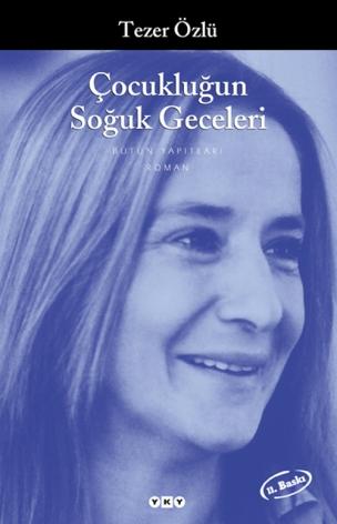 cocuklugun_soguk-1269-1