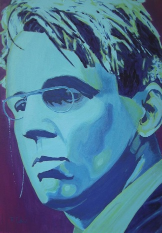 6a247-william-butler-yeats-frank-cullen