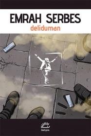 04630-deliduman