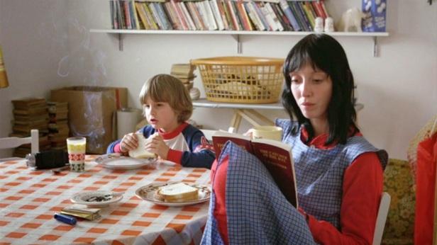Cinnet (The Shining, 1980).jpg