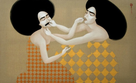62dea-hayv-kahraman_hold-still_2010_oil-on-linen_106.6x172cm.jpg