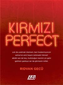 449fc-kirmizi-perfect