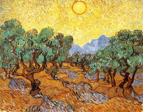 df8d4-olive-trees-with-yellow-sky-and-sun-1889.jpg