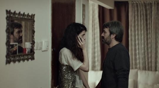 79255-bulanti-ilk-fragman-filmloverss