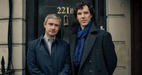 Sherlock-BBC-800x425