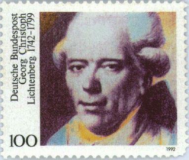 f0c7d-stamp_lichtenberg