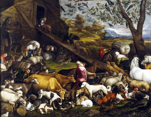c4ea8-the_animals_entering_noah2527s_ark_1570s_jacopo_bassano