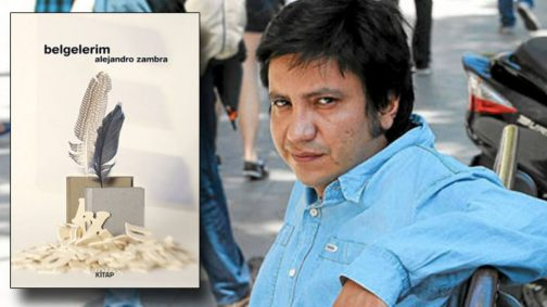 Alejandro-Zambra-kitap-1280x720
