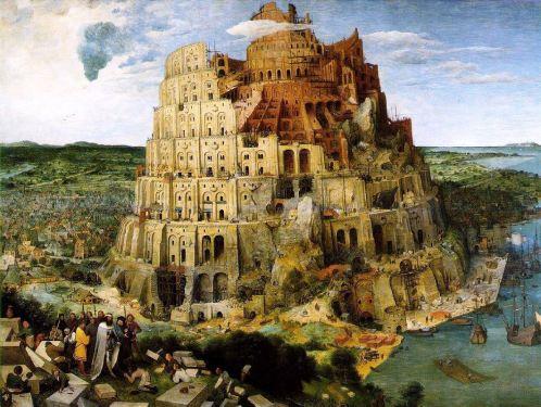 d7d2f-brueghel_tower_of_babel