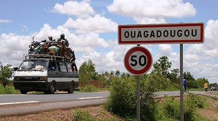 a2f8c-ouagadougou-road