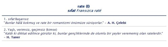 52cbc-rate