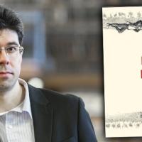 Edebiyat Ne İşe Yarar? | Aysun Kara