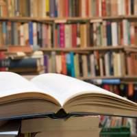 Herkesin Başladığı ama Kimsenin Bitirmediği Kitaplar