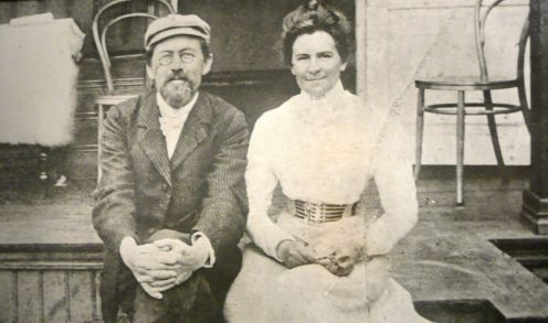 92cdd-anton_chekhov_and_olga_knipper_1901