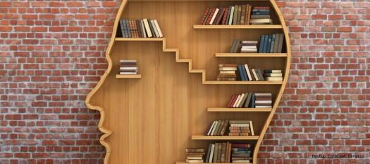 a4f28-kitap-kurdu-olmak-isteyenler-buraya-daha-cok-kitap-okumaniza-yardimci-olacak-20-tuyo