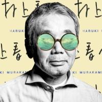Murakami'den Tavsiyeler Dinlediniz