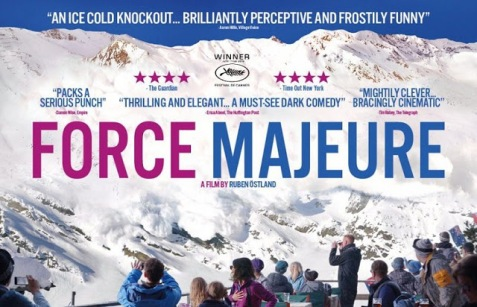 50d23-force-majeure-20141wannart-900x580