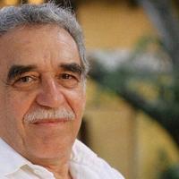 Tanıyanların Gözünden: Gabriel Garcia Marquez