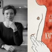 Yazarın Işığı | Esme Aras