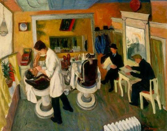 8805a-barbershop