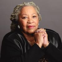 Toni Morrison: Irkçılığın İşlevi