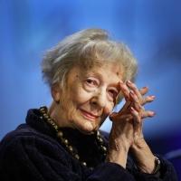 Yaşlı Profesör | Wislawa Szymborska