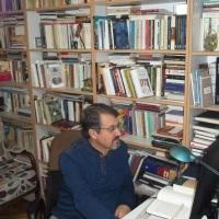 Nasıl Yazar Oldum: Ethem Baran