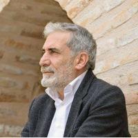 """Zafer Doruk: """"Yazarak anlatmak da zaten bir muhalefet biçimi değil midir?"""""""