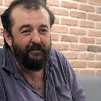 Proust Anketi: Murat Uyurkulak