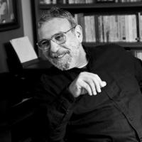 Proust Anketi: Sina Akyol