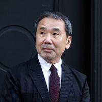 Murakami: Bir Kediyi Terk Etmek