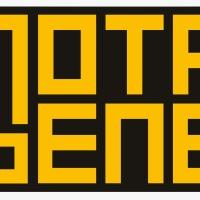 """5 Soruda Yayınevleri: """"NotaBene"""""""