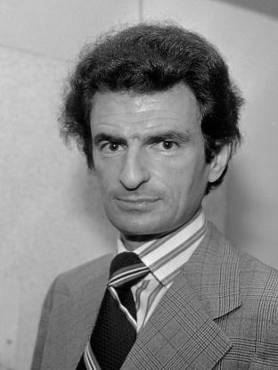 jerzy_kosinski_1973