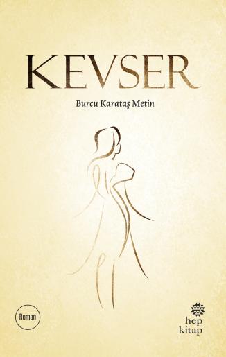 kevser_kapak.png